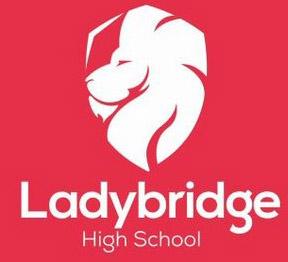 Ladybridge High
