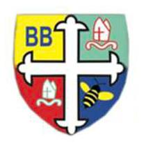 Bishop Bridgeman