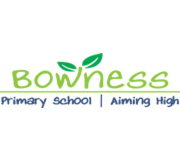 Bowness Primary