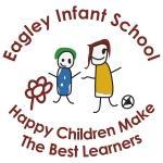 Eagley Infants