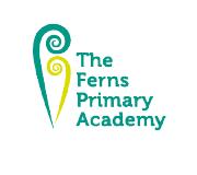 Ferns Academy
