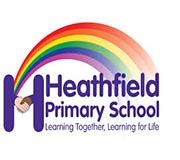 Heathfield