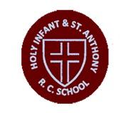 Holy Infant & St Anthony