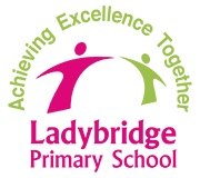 Ladybridge Primary