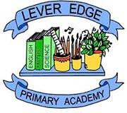 Lever Edge School