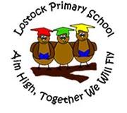 Lostock Primary