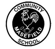 Masefield Primary