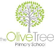 Olive Tree Primary