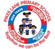 Pikes Lane
