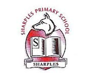 Sharples Primary