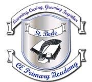 St Bedes