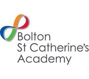 Bolton St Catherine's Academy