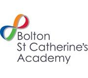 Bolton St Catherine's Academy Bolton