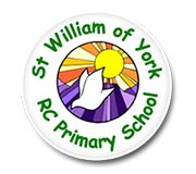 St Williams