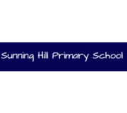 Sunning Hill