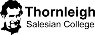 Thornleigh