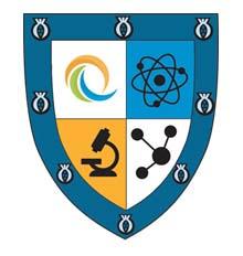 UCS University Collegiate School Bolton