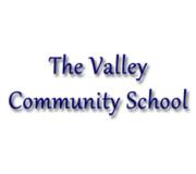 Valley Community