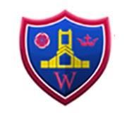 Walmsley Primary