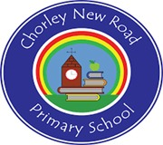 Chorley New Road Primary