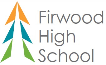 Firwood  School