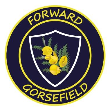 Gorsefield Primary School