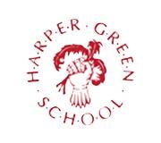 Harper Green