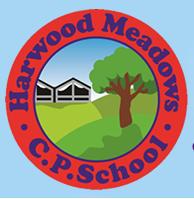 Harwood Meadows