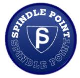 Spindle Point