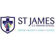 St James C.E Primary School