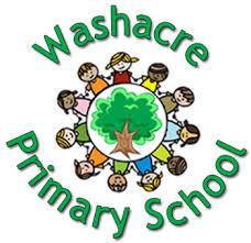 Washacre Primary School