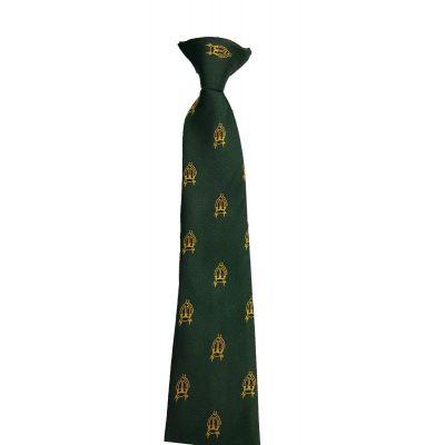 Canon Slade School Tie