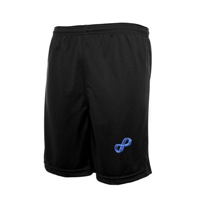 St Catherine's Academy PE Shorts For Boys & Girls