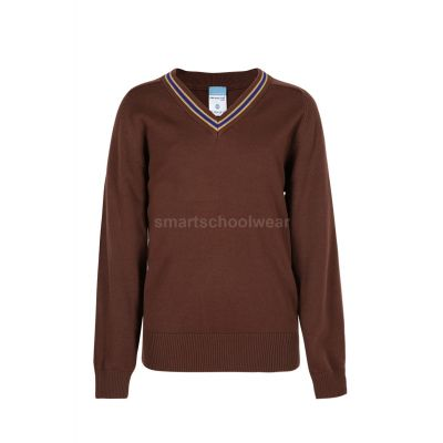 Thornleigh Boys & Girls School Jumper