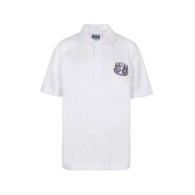 Thornleigh Boys & Girls Polo Shirt