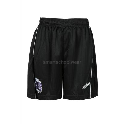 Thornleigh Boys' PE Shorts