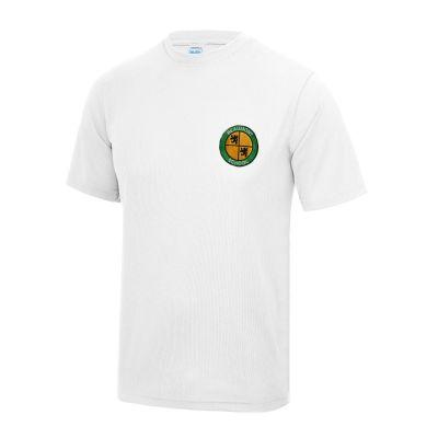 Beaumont Pe T shirt