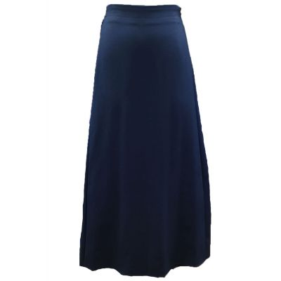 Bolton Muslim Girls School Skirt