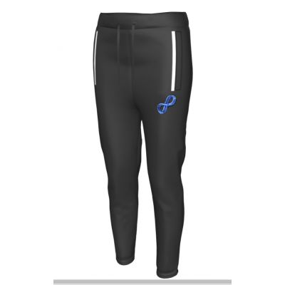 Bolton St Catherine's Academy Sport PE Slim Fit Track Pants