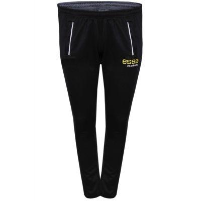 ESSA Track Pants For P.E