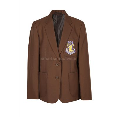 Thornleigh Salesian College Girls' Blazer