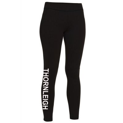 Thornleigh Salesian College Sports Leggings