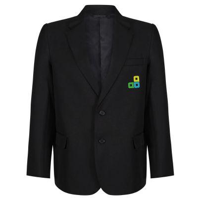 Kearsley Academy Boy's Blazer