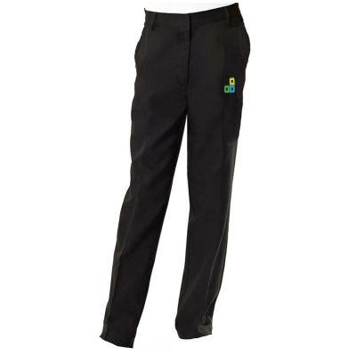 Boys Kearsley Academy Boys Waist Trousers