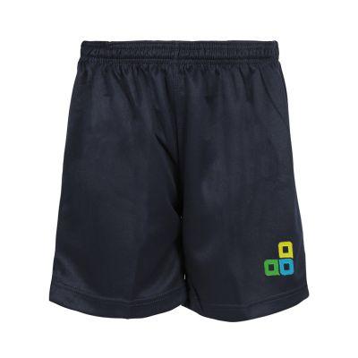 Kearsley Academy PE Shorts With Logo