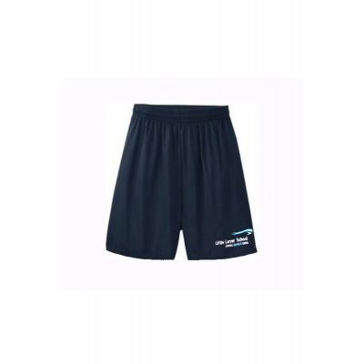 Little Lever Secondary School Boys PE Shorts