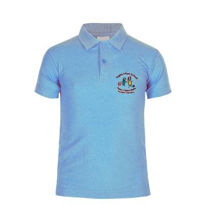 Eagley Infants School Polo Shirt