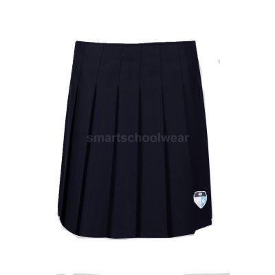 St James Secondary School Girls Skirt