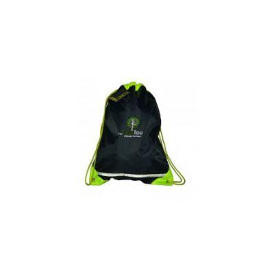 Olive Tree Primary School Logo PE Bag