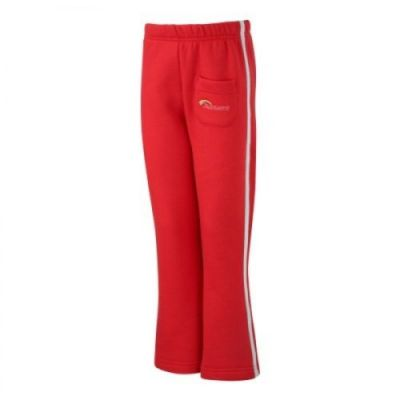 RAINBOWS UNIFORM JOG PANTS